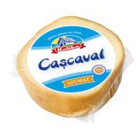 05_cascaval_afumat_200g