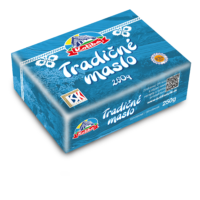 tradicne-maslo-250g-april-2020
