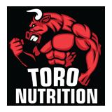 Toro nutrition